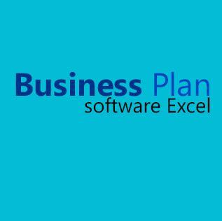 Nebraska free business plan financial software